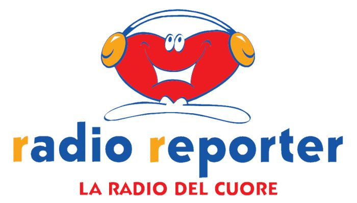 Mago Diego a Radio Reporter